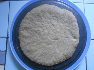 masapizza
